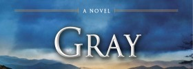 Book Club Today, January 25, 2016 – Gray Mountain by John Grisham