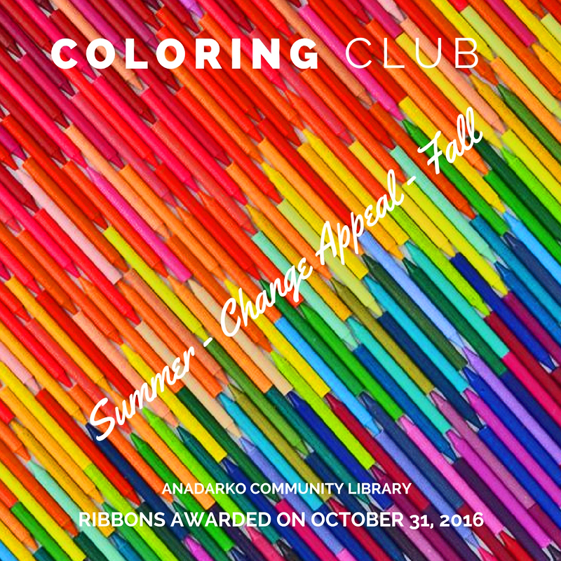 coloring-club-banner