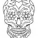 sugar-skull-flower-eyes
