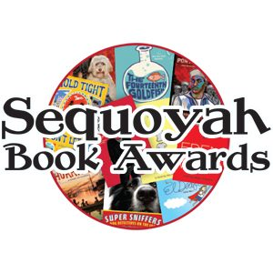 2017 Sequoyah Book Awards Competition