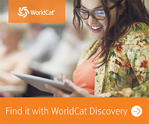worldcat discover