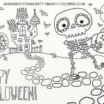 little-spooky