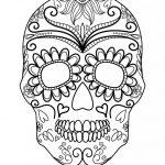 sugar-skull-ornate-forehead