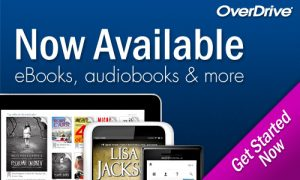 ebooks and more through OK Virtual Library