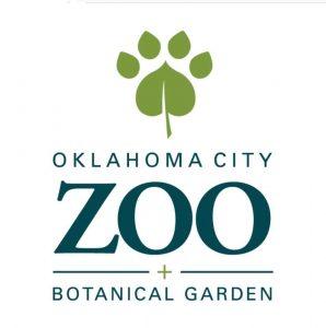 OKC Zoo logo